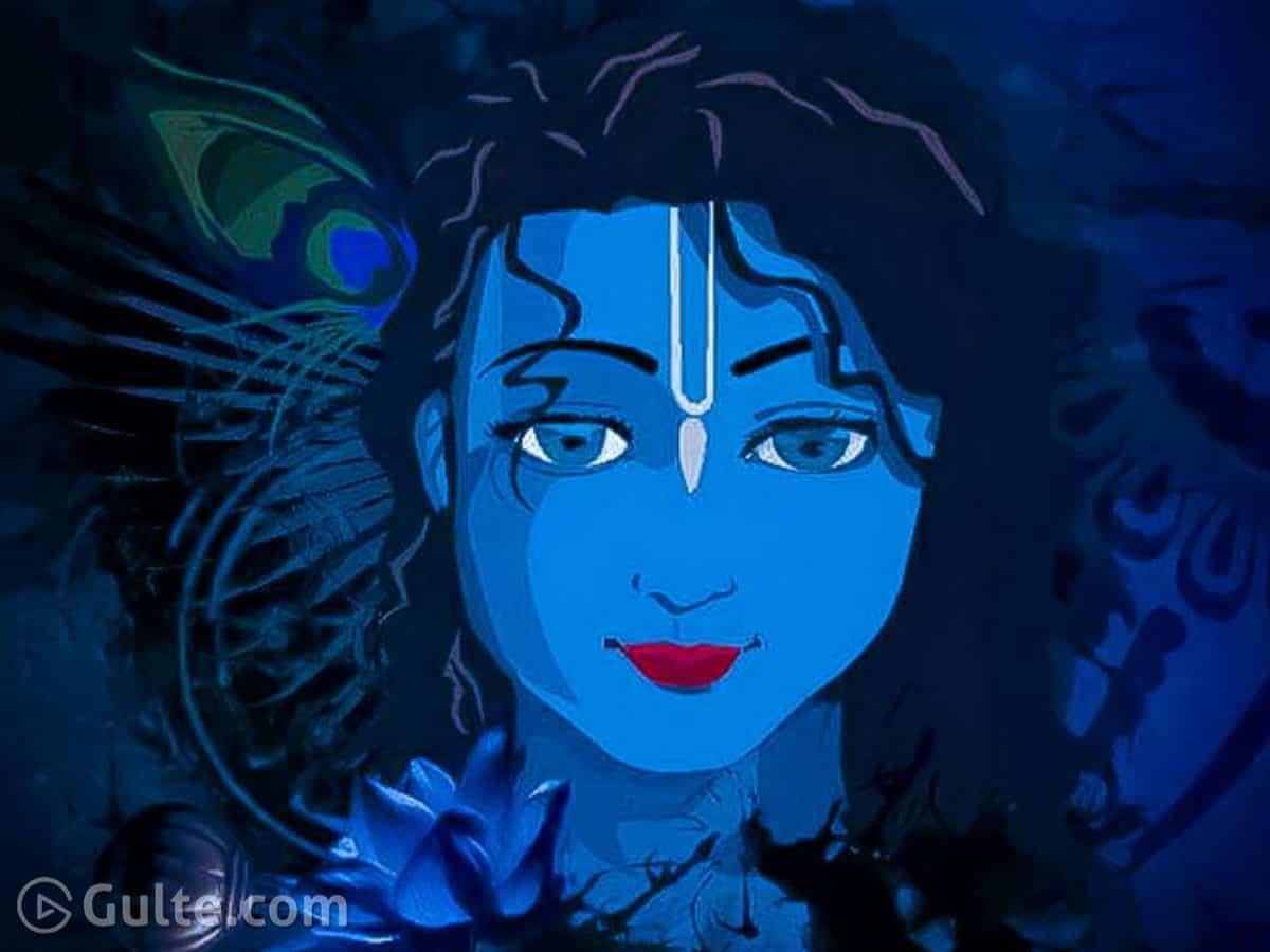 Sira Sri Bhagavath Geetha