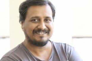 Venu Sriram
